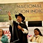 Fotos: Juan Manuel Peña, Fundación Chasquis