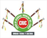 http://cric-colombia.org/images/stories/img-logocric.jpg